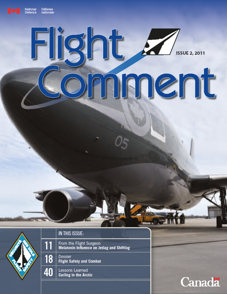 Issue 2, 2011