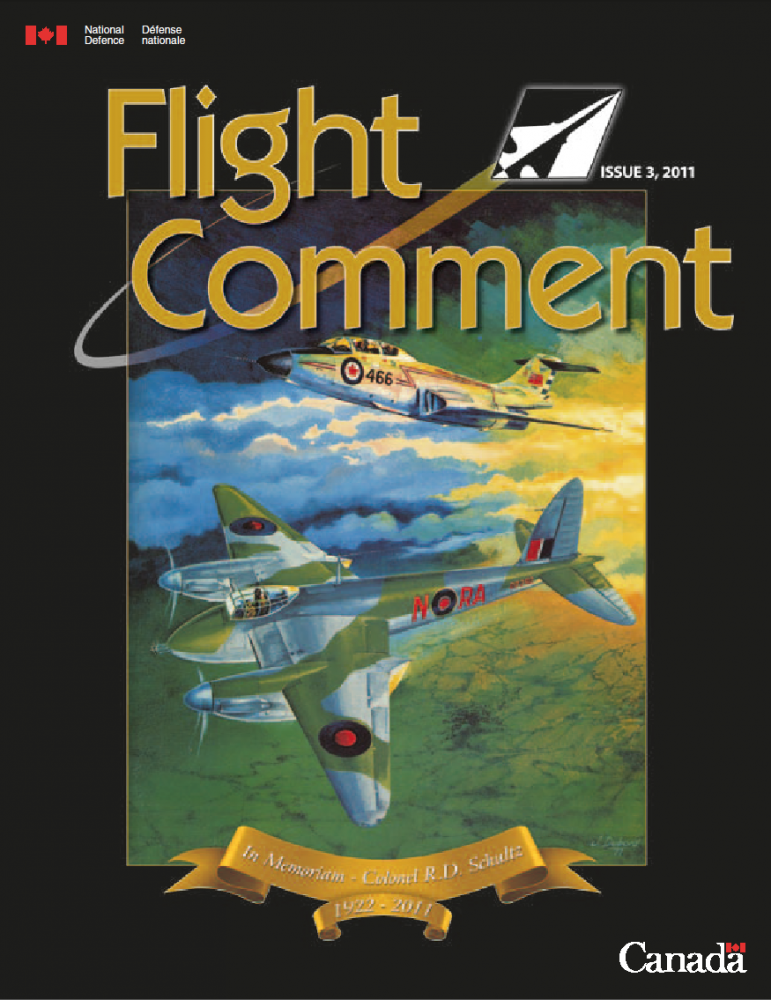 Issue 3, 2011