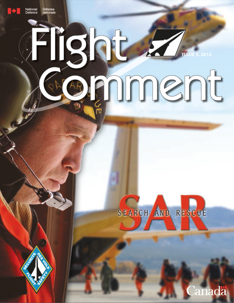Issue 3, 2012