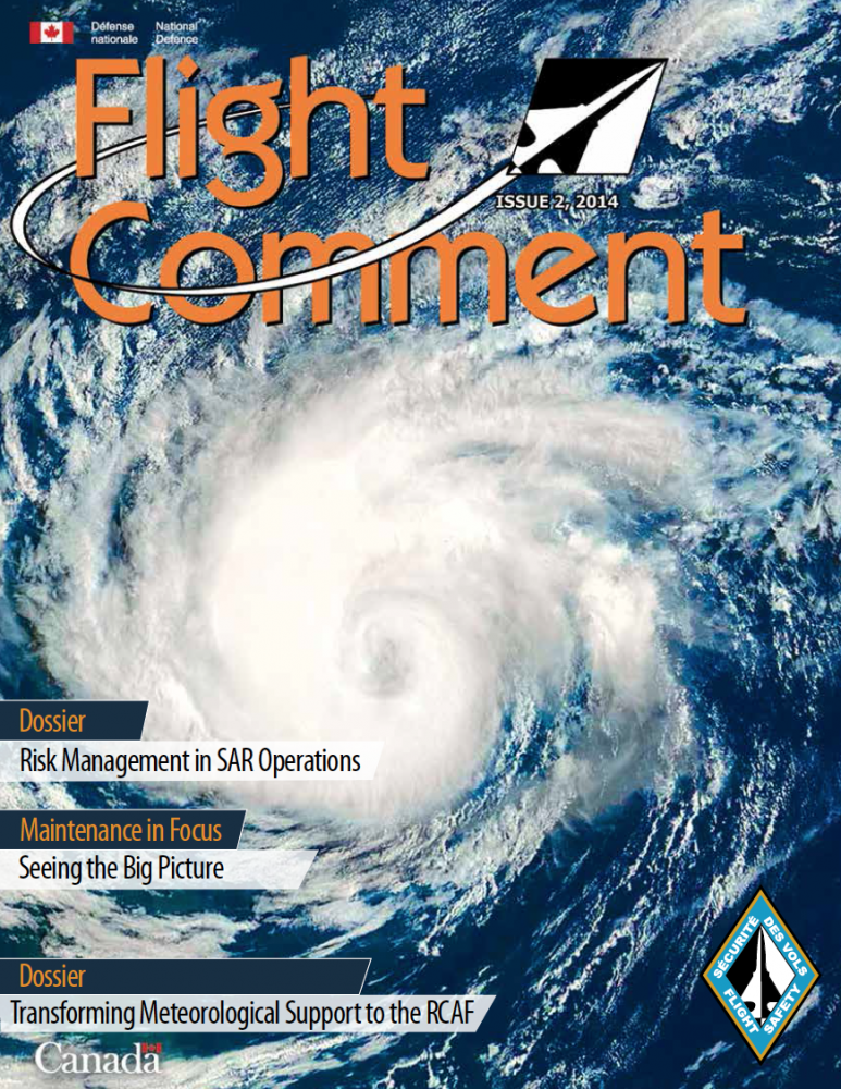 Issue 2, 2014