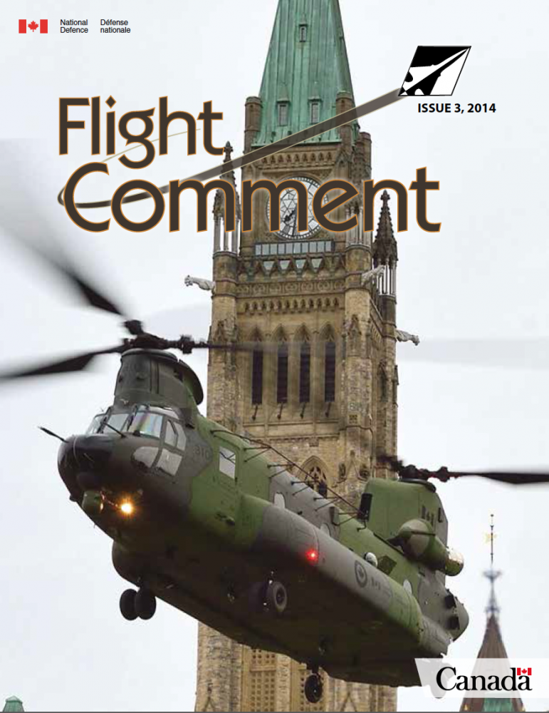 Issue 3, 2014